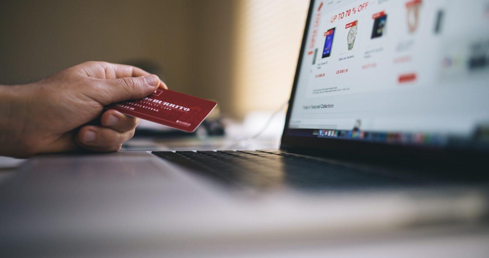 10 czynników, które wpływają na sukces oferty na eBay
