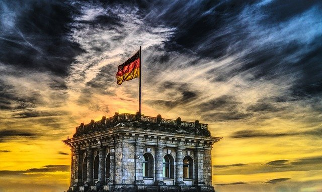 Klient niemiecki – charakterystyka