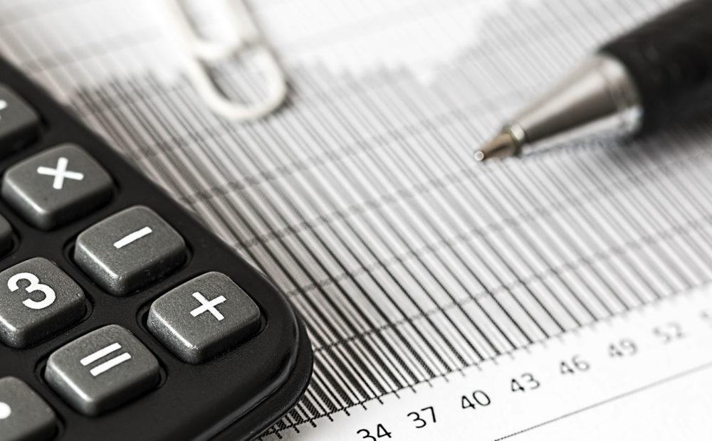 Sprzedaż wysyłkowa a rozliczenia podatku VAT